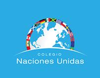 Colegio Naciones Unidas