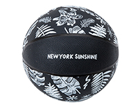 New York Sunshine SS14