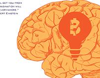 yBitcoin Magazine - Minds