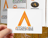 Affordable Tax Solutions