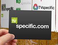 TVspecific