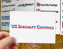US Specialty Coatings
