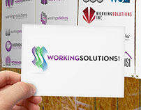 Working Solutions Inc.