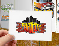 PhatCity