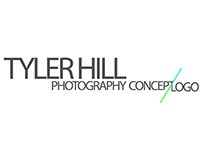 Tyler Hill Photography