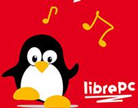 Libre pc