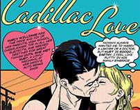 Cadillac Love