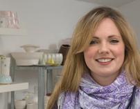 Maria Lintott Ceramicist