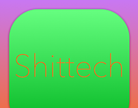 Shittech