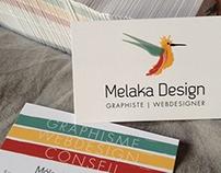 Melaka Design