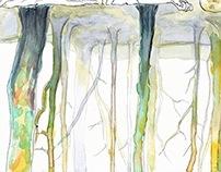 II Woods II