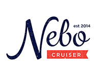 Nebo Cruiser Identity