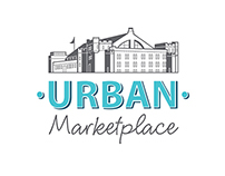 Urban Marketplace