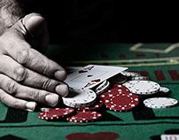 Enjoy Casino & Resort