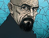 Heisenberg.