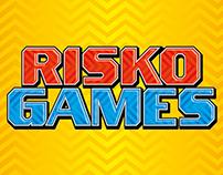 Risko Games