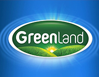 Green Land ADV