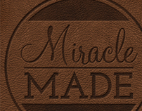 Miracle Made Logo