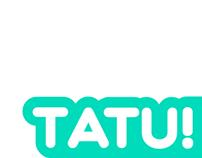 TATU!