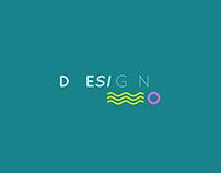 DESIGN's