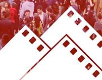 · Festival Del Cine Venezolano ·