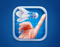 Tennis_iOS_Icon