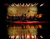 Ночь музыки в Гатчине, 2012, 2013, 2014