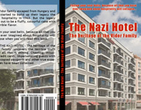 The Nazi Hotel - The heritage of the Vidor family