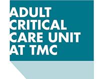 TMC Hospital  Brochure