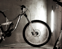 BikeSALON    http://www.velospec.ru/     2010