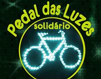 Campanha PedalGoiano
