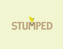 Stumped - The Grow It All App