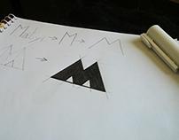 New Matyi Logo