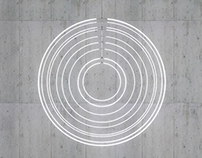Rings - ZAVA