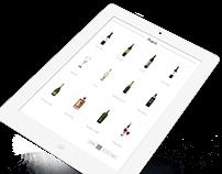Premium Magento Templates & Magento Extension
