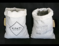 KANTI spices shop