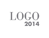 Logos Volumen I