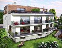 Lausanne - Familia Plan