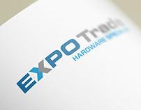 EXPO Trade