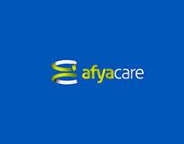 Afya Care_Afya Mkononi