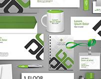 Full Portfolio design