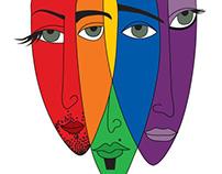queer nazariya : film festival