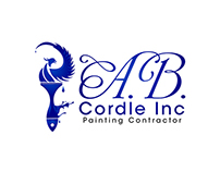 Painting Contractor logo