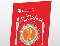 GIZ Gender week 2013