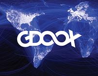 GDOOX Corporate Identity
