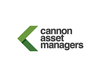 Logo Exploration - Cannon Asset Managers