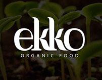 Ekko Food