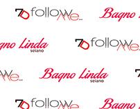 Bagno Linda Summer 2014