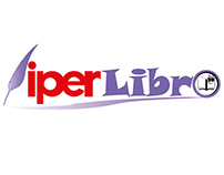 IperLibro - cultural and editorial event