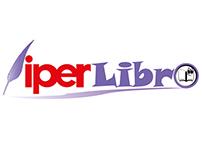 IperLibro - cultural and editorial event